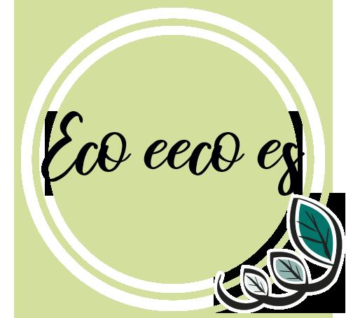 Eco-eeco
