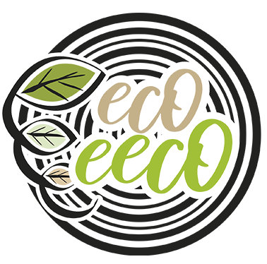 Eco eeco